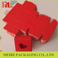 small size recycled font b corrugated paper boxes with