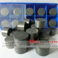 Wholesale RNMN1207 Ceramic Turning Inserts from china suppliers