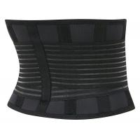 Wholesale Adjustable Double Pull Lumbar Back Support & Posture/ Lower Back Belt, Pain Relief and Rep from china suppliers