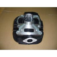 Wholesale Water Cooled 2 Stroke Yamaha Engine Block for Yamaha Engines Parts from china suppliers