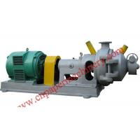 Wholesale Doube-disc Refiner for stock preparation from china suppliers