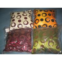 Wholesale Flocking Cushion In Stock from china suppliers