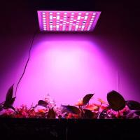 Wholesale Ultrthin 45W Led Grow Lights For Weed , Led Full Spectrum Grow Lights 120lm/W from china suppliers