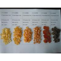 Wholesale C9  Hydrocarbon Resin light amber color to dark amber color from china suppliers