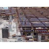 Wholesale Professional Wall Formwork System Trellis Formwork System Easy Operation from china suppliers