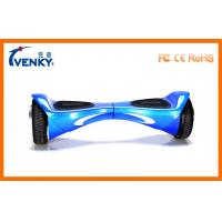 Wholesale 6.5in Self Balanced Smart Balance Scooter Electric Outdoor Drift Airboard from china suppliers