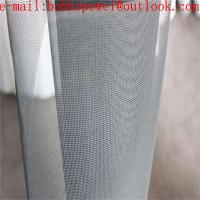 Buy cheap flies window screen mesh fiberglass insect screen window screen/fiberglass mosquito mesh from really factory from wholesalers