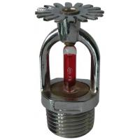 Wholesale fire sprinkler from china suppliers
