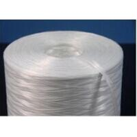 Wholesale ISO / IEC Approval E Glass Fiberglass Woven Roving 13um Filament Diameter from china suppliers