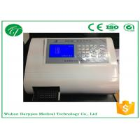 Wholesale Medical Microplate Washer / Elisa Microplate Reader DNM-9602 Medical Supply Equipment from china suppliers