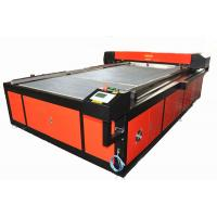 Wholesale BM1325 Flatbed Laser Cutting Machine from china suppliers