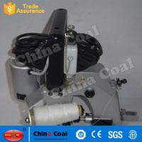 Wholesale Fun Product GK26-1A Bag Sewing Machine for closing of all sorts of fill bags from china suppliers