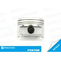 Wholesale Chevrolet Buick Cavalier Gas Engine Pistons Motor Parts P482 24576691 from china suppliers