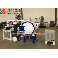 Wholesale Vacuum Induction High Temperature Sintering Furnace With Inert Gas from china suppliers
