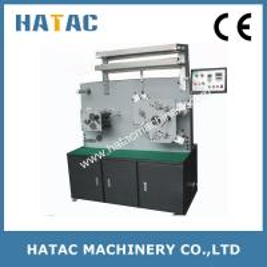Wholesale High Speed Ribbon Printing Machine,Flexo Printing Press,Woven Label Printing Press Machine,Paper Printing Machine from china suppliers