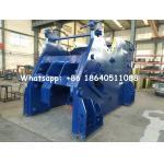 China jaw crusher, c jaw crusher, stone crusher, quarry crusher, crusher part, crusher spare part, metso jaw crusher, for sale
