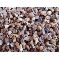 Wholesale dead burned magnesite sinter from china suppliers