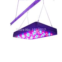 Wholesale 80PCS 5W LED CHIP Apollo 8 LED grow light Led organic gardening hydroponic lighting from china suppliers