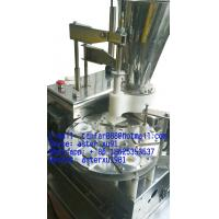 Buy cheap Tabletop Shaomai Machine from wholesalers