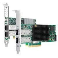 Wholesale CN1000Q Dual Port 10 GbE PCIe Converged server Network Adapter (BS668A) from china suppliers
