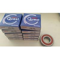 Wholesale High Precision Steel Ball Bearings 6205DDU NTN Tolerance Chrome from china suppliers
