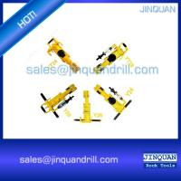 Wholesale Jinquan Y6 Y19A Y20 Y24 Y26 YT27 YT28 YT29A Pneumatic Rock Drill Jack Hammer from china suppliers