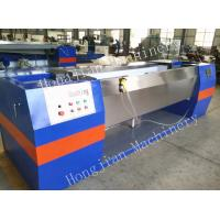 Buy cheap Gravure cylinder Washing Machine from wholesalers