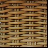 Wholesale Round Synthetic Rattan from china suppliers