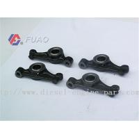 Wholesale Rock arm For EM 170F S195  S1115  Farming Machine generato Changfa Changchai from china suppliers