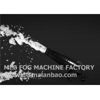 Wholesale Pro 1200W Jet Foam Maker Machine Foam Party Cannon 6 Meter Far from china suppliers