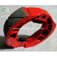 Wholesale Analysis disc brakes and drum brakes Kymco Motorcycle Parts 4312A-KXCX-900 from china suppliers