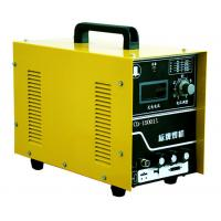 Wholesale Electric Stainless Steel CD Stud Welding Machine CD-1500 For Military , Portable from china suppliers