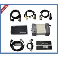Wholesale Car Mercedes Star Diagnostic Tool from china suppliers