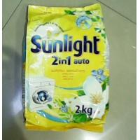 Buy cheap Guinea detergent powder from wholesalers