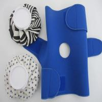 Wholesale Neoprene Ice Bag Wrap Knee Wrap--Cold Theraby for Injuries from china suppliers