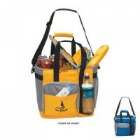 Wholesale Large Cooler Tote Bag from china suppliers