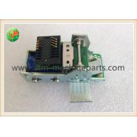 Wholesale NCR  ATM Spare Parts Card Reader IC Head 009-0025446 0090025446 from china suppliers