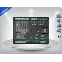 Wholesale Water - Cooled Diesel Generator Controller With CE / ISO Certification from china suppliers