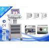 Buy cheap Vertical 8mm 13mm Smas Ultrasound Hifu Face Lift High Intensity Beauty Clinic from wholesalers