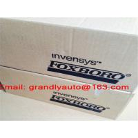 Wholesale Quality New Foxboro P0961FR CP60 Module - Grandly Automation Ltd from china suppliers