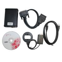 Wholesale VVDI VAG Vehicle Diagnostic Interface from china suppliers
