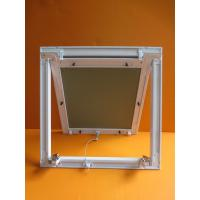 Buy cheap Aceess ceiling Panel from wholesalers
