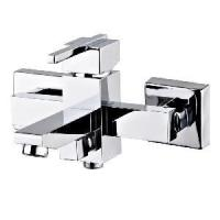 Wholesale Chrome Bath-Shower Tap & Faucet (YY-601006) from china suppliers
