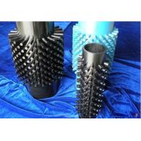 Wholesale ASTM A213 T11 T22 T5 T9 T91 Welding Stud Tubes SMLS Carbon Steel Material from china suppliers