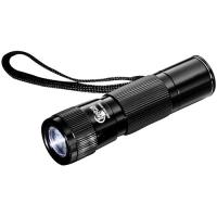 Wholesale high power 250lumen Cree led Rechargeable Torch from china suppliers