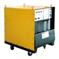 Wholesale Electric Stainless Steel Stud Welder / Inverter Arc Welding Machine For Boiler from china suppliers
