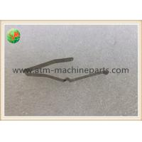 Wholesale A008824 NMD ATM Talaris Delarue  NMD Machine Parts  BCU Leaf Spring A008824 from china suppliers