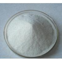 China High quality Konjac Extract 90% Glucomannan Powder on sale