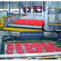 Wholesale Energy Efficient Alloy Heat Treatment Furnaces With High Efficient from china suppliers