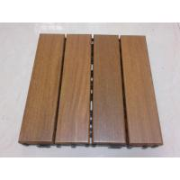 Wholesale Cumaru tiles from china suppliers